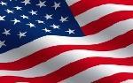 PREZENTACIJA STIPENDIJSKIH PROGRAMA VLADE SAD - 14.11.2017.godine u 14:00 h, FILOZOFSKI FAKULTET UNIVERZITETA U ZENICI